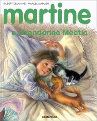 Martine En Folie ! - Page 2 Meetic4